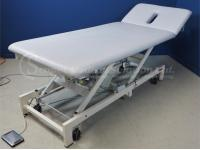 Photo TILIA Treatment Table Orthopedic Table - 2