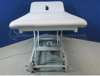 Photo TILIA Treatment Table Orthopedic Table - 4