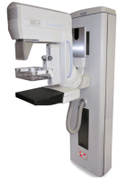Photo SIEMENS MAMMOMAT Novation DR Mammography Machine