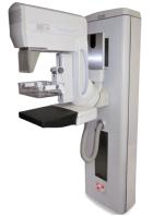 Photo SIEMENS MAMMOMAT Novation DR Mammography Machine