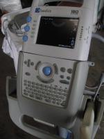 Photo SONOSITE 180 PLUS Ultrasound Machine