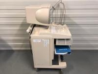Photo ALOKA SSD-1400 Ultrasound Machine - 3