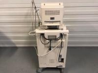 Photo ALOKA SSD-1400 Ultrasound Machine - 4