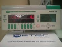 Photo BRAUN Outlook 100 IV Infusion Pump