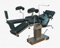Photo DIXION Surgery 8500 Examination Table