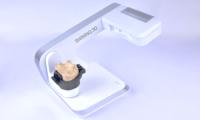 Фото SHINING 3D Autoscan-DS-EX Зуботехнічний 3d Сканер - 1