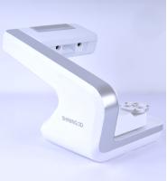 Photo SHINING 3D Autoscan-DS-EX 3D Dental Scanner - 2