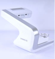 Photo SHINING 3D Autoscan-DS-EX Scanner 3d Dentaire - 2