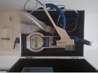 Foto SPIROTIGER SPIROTIGER MEDICAL Testsysteme Für Lungenfunktion - 2