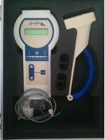 Foto SPIROTIGER SPIROTIGER MEDICAL Testsysteme Für Lungenfunktion - 4