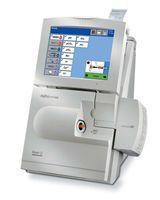 Photo BAYER Rapidpoint 400 Blood Gas Analyzer 1