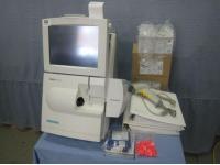 Foto Analizador De Electrolitos Y Gases En Sangre BAYER RAPIDPoint 400/405 Usado - 1