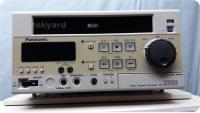 Photo PHILIPS HDI-5000 Diagnostic Ultrasound Machine - 4