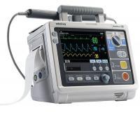 Foto MINDRAY BeneHeart D3 Defibrilatoare Portabile 1