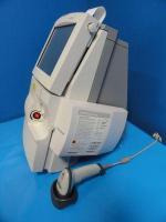 Foto BAYER RAPIDPoint 400/405 Blutgas/Elektrolyt-Analysator 5