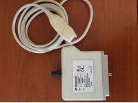 Foto GE Vivid 5 Ultraschallgerät