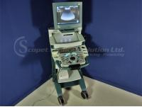 Photo B-K Medical Pro Focus Type 2202 Ultrasound System with 1 Probe - 1