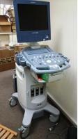 Foto SIEMENS ACUSON X300 Ultraschallgerät - 1