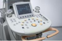 Photo Ultrasound system Philips iU22 - 6