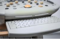 Photo Ultrasound system Philips iU22 - 7
