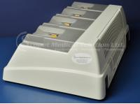 Photo Stryker System 6 Battery Charger - 4