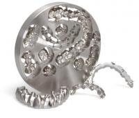 Photo Organical® Multi S 5 Axis Dental Milling machine - 3