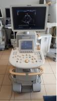 Photo Philips iU22 G.1 2011 FULL OPTIONS Cardiac Endovaginal ETC - 1