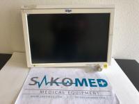 Foto DRAGER C700 Monitor De Resuscitare - 1