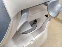 Foto GE Voluson E8 Expert Ultraschallgerät 12