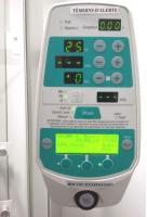 Photo GE Diamond MGX-2000 Mammography Machine - 2