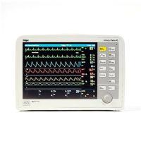 Foto Monitor De Paciente DRAGER Infinity Delta XL Usado