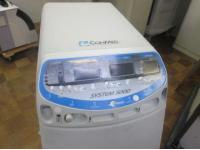 Foto Aparato Electrogirúrgico CONMED System 5000 Usado 1