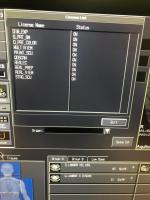 Foto TOSHIBA Aquilion 16 CT-Scanner 4