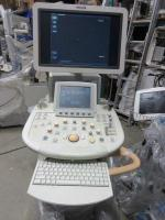 Photo PHILIPS IU 22 Cart F OB / GYN - Vascular Ultrasound 1
