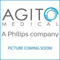 Фото GE Signa HDxt 1.5T МРТ Сканер