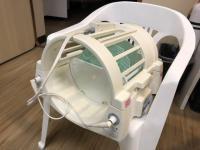 Foto GE Signa HDxt 1.5T MRI Scaner - 13