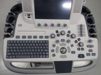 Foto GE Logiq E9 Ultraschallgerät - 2