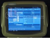 Photo GE Logiq 7 Ultrasound Machine - 8