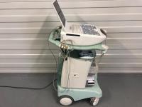Photo ESAOTE MyLab 25 Ultrasound Machine - 4