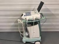 Photo ESAOTE MyLab 25 Ultrasound Machine - 6