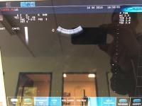 Photo ESAOTE MyLab 25 Ultrasound Machine - 9