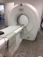 Photo GE Brivo CT325 CT Scanner - 5