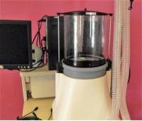 Foto FERRARIS MEDICAL Keystone 3 Testsysteme Für Lungenfunktion - 3