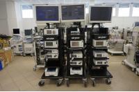 Photo STRYKER 1488 Endoscopy System