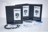 Photo INSTRUMENTATION LABORATORY GEM Premier 4000 Analyzer Electrolytes and Blood Gas - 14