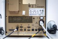 Photo INSTRUMENTATION LABORATORY GEM Premier 4000 Analyzer Electrolytes and Blood Gas - 9