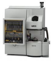 Фото Анализатор электролитов и газов крови LECO CORPORATION 736 Series (США)