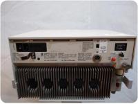 Foto SEBAC 8400STi Ventilator 4