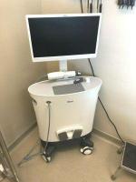 Foto Escáner Intraoral 3d CADENT ITERO Element Reacondicionado - 1