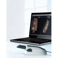 Foto CARESTREAM CS 3500 Itraoraler 3d-scanner